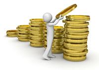 payroll tarieven vergelijken