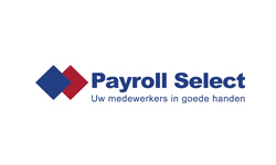 Paroll Select Payroll Bedrijf