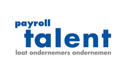 payroll talent rotterdam