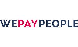 wepaypeople payroll