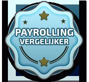 Payroll Vergelijker